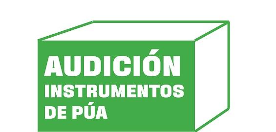 Concierto en el Museo José Luis Samper (13 de junio)